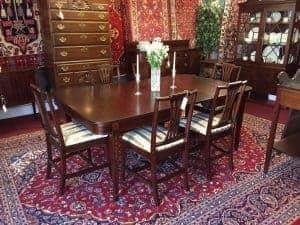 Potthast Furniture