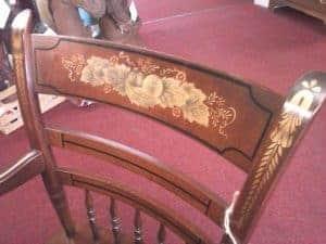 Hitchcock Furniture