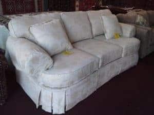 PA House furniture