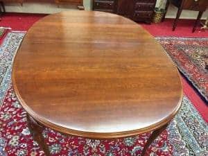 harden furniture catalog