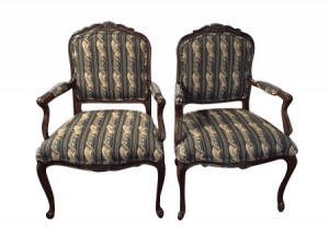 ethan allen country french