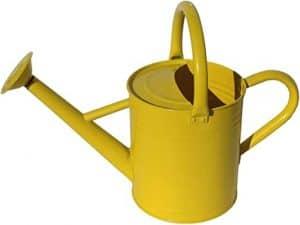 Gardener's Select Lemon Yellow