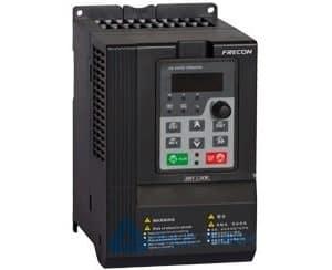 FR200-4T-4.0G/5.5PB-H