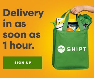 Shipt-grocery-delivery