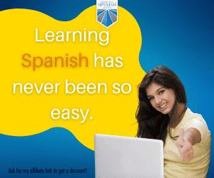 Homeschool Spanish Academy