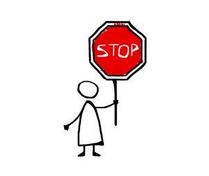 stop-atencion-atenti