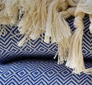 Turkish towels, turkish throw, throw rug, cotton blanket, cotton throw