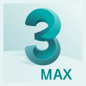 Autodesk 3ds Max from Annex Pro