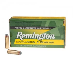 Remington 41 Remington Mag 210gr SP (22316)