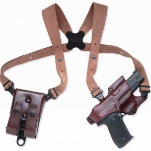 galco-jackass-shoulder-holster
