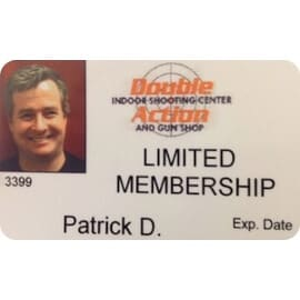 Range Membership