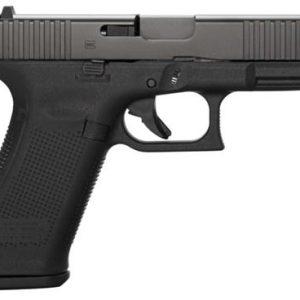 glock-45-gen-5