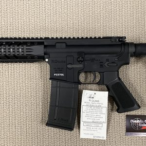 r-guns-trr-15-pistol