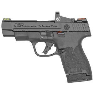 SW-shield-plus-13251-022188886290