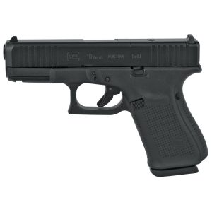 Glock-19-gen5-mos-764503030826