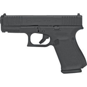 glock-23-gen5-764503043918