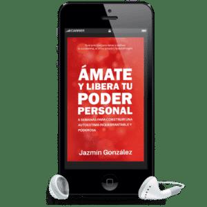 audiolibros-audiobook-jazmin-gonzalez-amate-y-libera-tu-poder-personal-desarrollo-personal-amazon-apple-scribd-storytel-beek