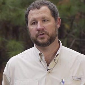 Jim Langdale   Sawmill Partner