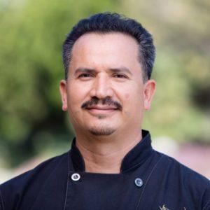 Patro Lopez