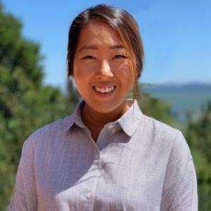 Amy Kim, M.A., AMFT #112554