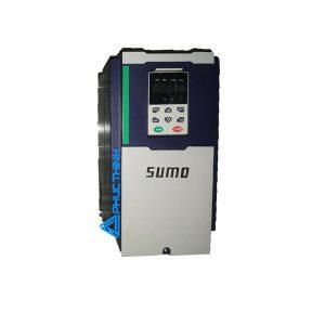 SU500-R75GT4B