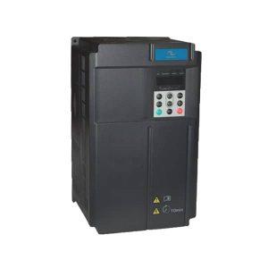 biến tần inovance md290t132g-160p