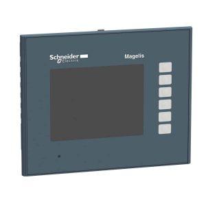 màn hình HMIGTO1300