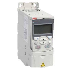 ACS310-03E-06A2-4