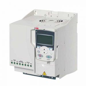 ACS310-03E-13A8-4