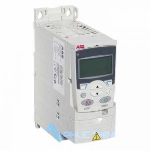 ACS355-03E-04A1-4