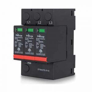 PV50-1000-V-CD-S