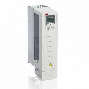 ACS550-01-031A-4