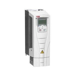 ACS550-01-06A9-4