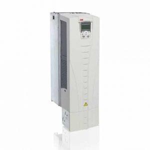 ACS550-01-087A-4