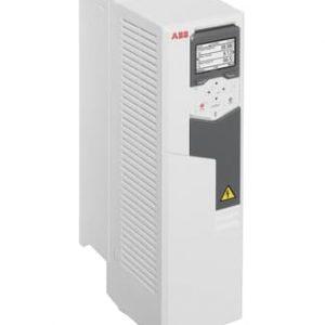 ACS580-01-026A-4