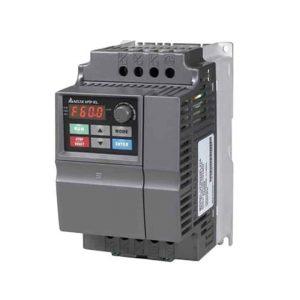 Biến tần VFD022E43A
