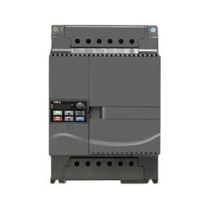 Biến tần VFD220E43A