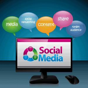 #socialmedia2021