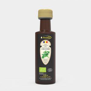 ulei de coriandru
