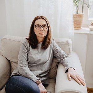 Agnieszka Sejda