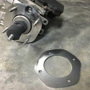 iBooster GEN1 weld adapter
