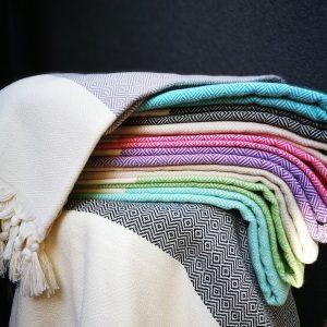 throw, throw rugs, cotton throw, cotton, blankets