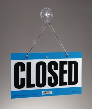 505px_Closed_Sign