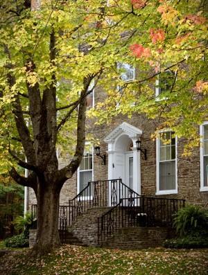 Перевод жилого помещения в нежилой фонд