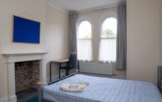 10 The Groves Chester - Student Accommodation