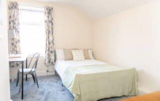 20 Cheyney Road Chester - Student Accommodation
