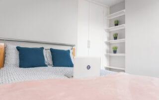 40 Gladstone Road Chester - Student Accommodation