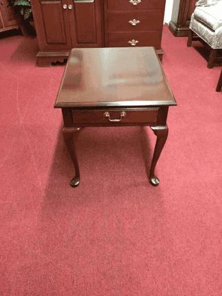 Pennsylvania House End Table