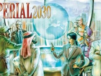imperial 2030 gioco da tavolo mac gerdts cranio