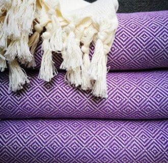 throw rug, turkish throw, turkish towels